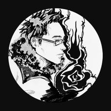 JINのユーザーアイコン