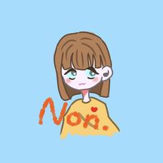 Non.のユーザーアイコン