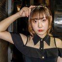 佐生弓@andU(アンドユー)のユーザーアイコン