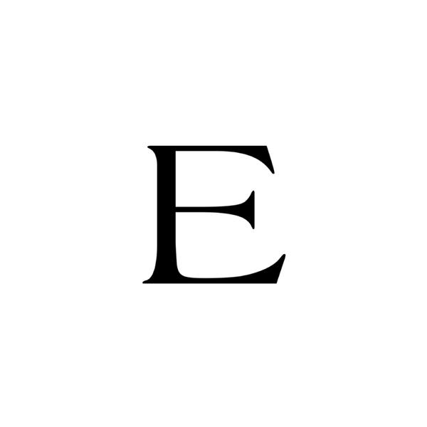 EMAのユーザーアイコン