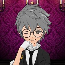 くろ(仮)'s user icon
