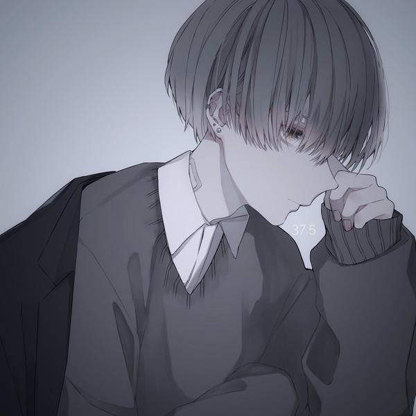 ✝︎ 瀬凪  ✝︎のユーザーアイコン