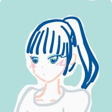 jam👑's user icon