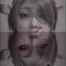 SAKOAは🎋笹子🐼忙しくてごめんなさいのユーザーアイコン