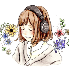 SAKOAは🎋笹子🐼のユーザーアイコン
