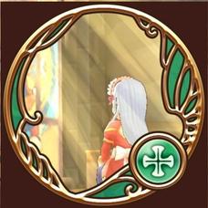薙のユーザーアイコン