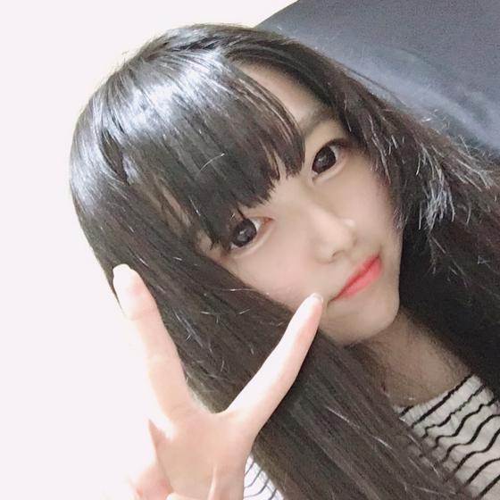 桃梅(とうばい)@35キロはやばい&声優志望のユーザーアイコン
