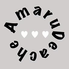 AmaruDeacheのユーザーアイコン