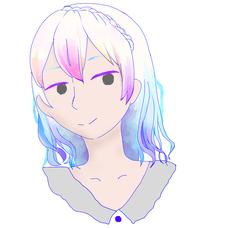 アスナ(楓雅)のユーザーアイコン