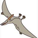 白羽のユーザーアイコン