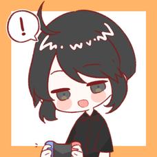 まりおのユーザーアイコン