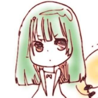 Kiriのユーザーアイコン