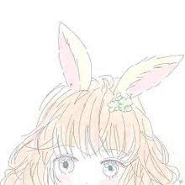 莉 ノ 。のユーザーアイコン