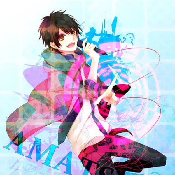 kazuyanのユーザーアイコン
