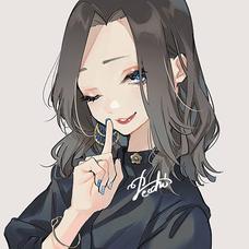 ❁ ぴん ❁のユーザーアイコン