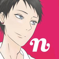 Anjiのユーザーアイコン