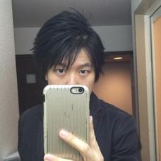 一ノ瀬 史弥のユーザーアイコン