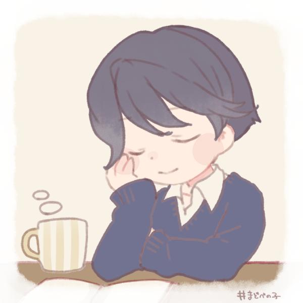 toshiyaのユーザーアイコン