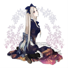 KikuNaoのユーザーアイコン
