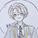 蒼依 コハクのユーザーアイコン