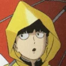 sanji's user icon