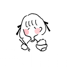 白 米のユーザーアイコン