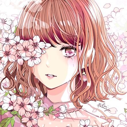 夜桜。のユーザーアイコン