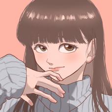紅夢 (歌い手になりたい)のユーザーアイコン