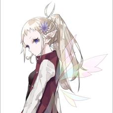 椎菜ありす🌼🍶's user icon