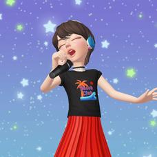 メイ's user icon