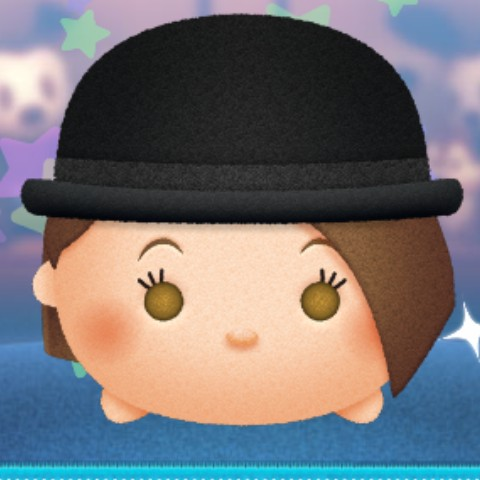 PINO丸♪のユーザーアイコン