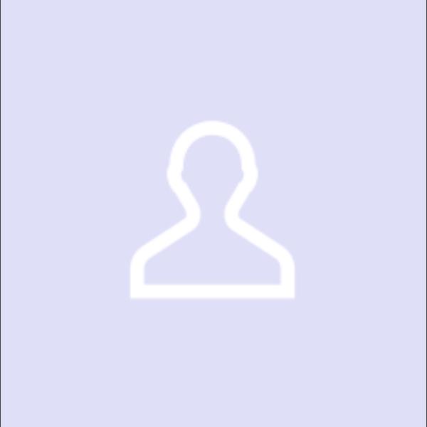 かんみのユーザーアイコン