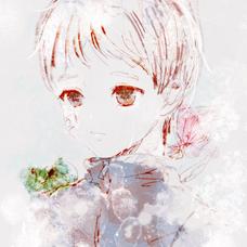 あべ's user icon