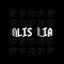 有栖凜亜(Alis Lia)のユーザーアイコン