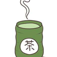 むぎ茶のユーザーアイコン