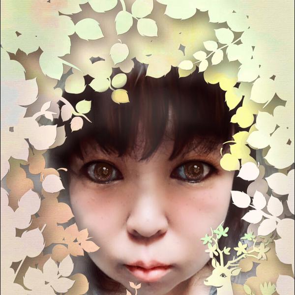 優子·˖✶のユーザーアイコン