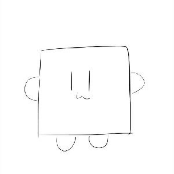 ゆどうふ's user icon