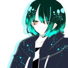 佐藤(5)りら🦍のユーザーアイコン