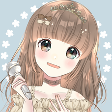 林檎姫のユーザーアイコン
