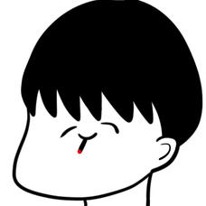 [非]きつえんしゃ。(禁煙メェン🚭)のユーザーアイコン