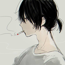 喫煙者。🚬のユーザーアイコン