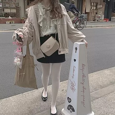 ✧目黒愛杏(あん)✧のユーザーアイコン
