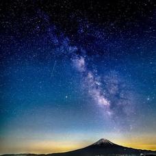 (新)天ノ川学園のユーザーアイコン