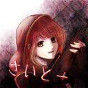 Saitohのユーザーアイコン