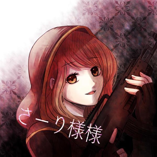 sayuriのユーザーアイコン