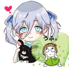 ☆ちゃか☆のユーザーアイコン