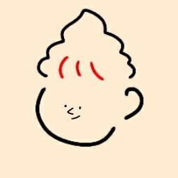 青春なんていらないわ 三月のパンタシア By はじめちゃん 音楽コラボアプリ Nana