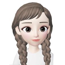 一発録り屋のれみょん🍋懐メロ/シャルル/夜に駆けるのユーザーアイコン