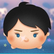 マーサのユーザーアイコン