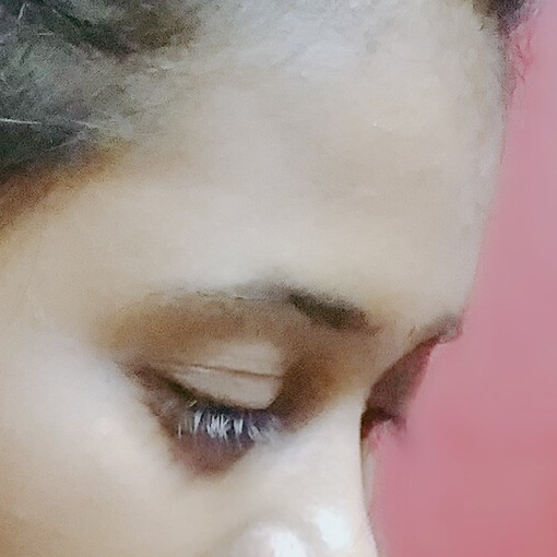 piya sha's user icon